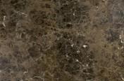 Emperdor Dark marble