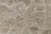 Monaco Brown Light Emperdor marble