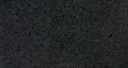 Blue Notte granite