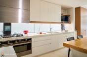 Clyde St Kitchen 1