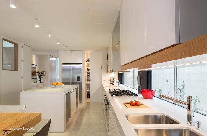 Clyde St Kitchen 2