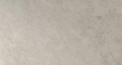 Cohera limestone