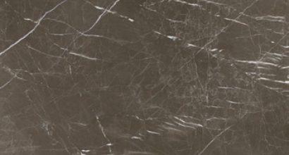 Empire Satin marble
