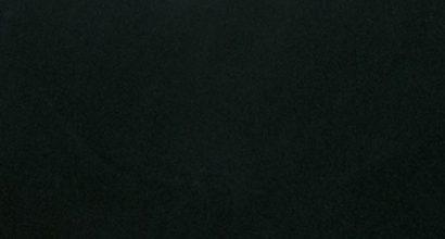 Indian Jet Black ganite