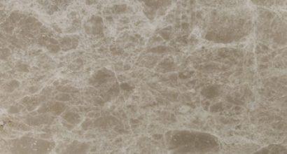 Monaco Brown Light Emperdor marble