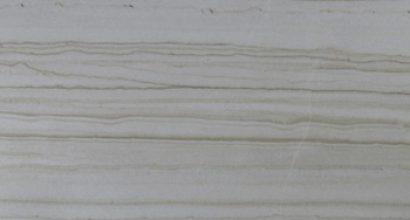Montblanc Granite