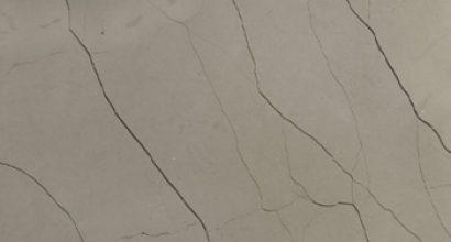 Zevec marble