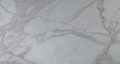 Calcutta Oru Marble