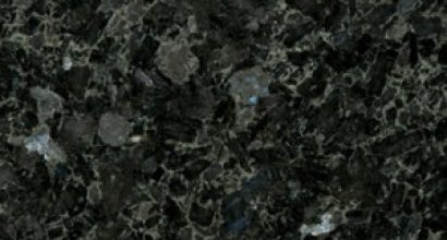 Volga Blue Onyx